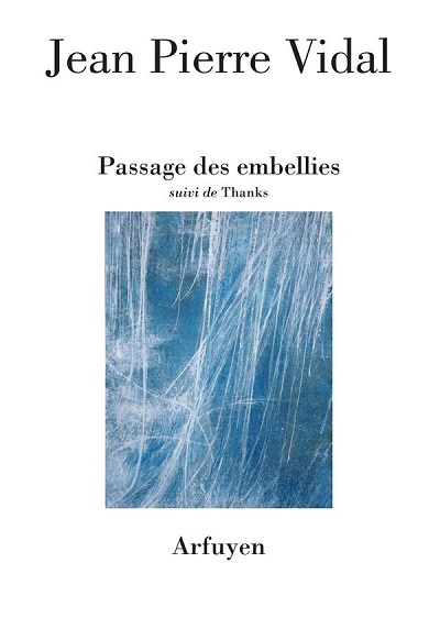 Passage des embellies