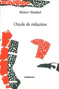 Oxyde de réduction