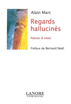 Regards hallucinés