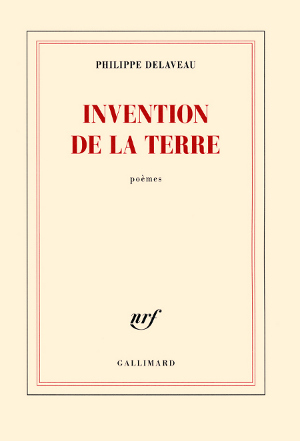 Invention de la terre