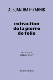 Extraction de la pierre de folie