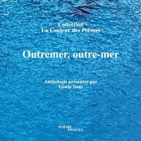Outremer, outre-mer
