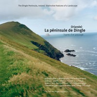 (Irlande) La péninsule de Dingle - Signes d'un paysage