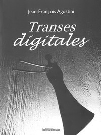 Transes digitales