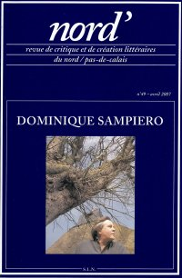 nord' / Dominique Sampiero n°49