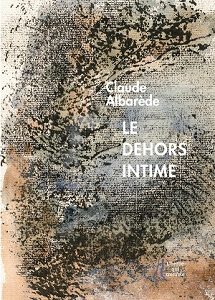 Le dehors intime